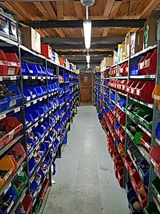 R F Blount stores.jpg