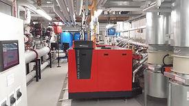 Pembroke College boiler | Commercial boilers | Remeha1.jpg