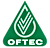 OFTEC%2520logo_edited_edited.png