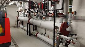 Pembroke College plant room.jpg