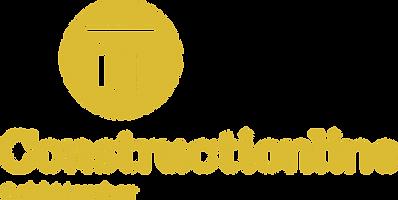 Gold_RGB Constructline