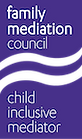 FMC - child inclusive mediator.png.png