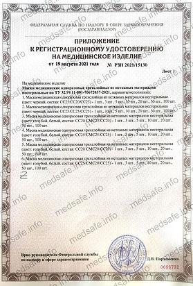 2Регистрационное удостоверение МЕДСЭЙФ— копия.jpg