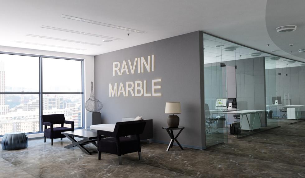 Ravini4.jpg