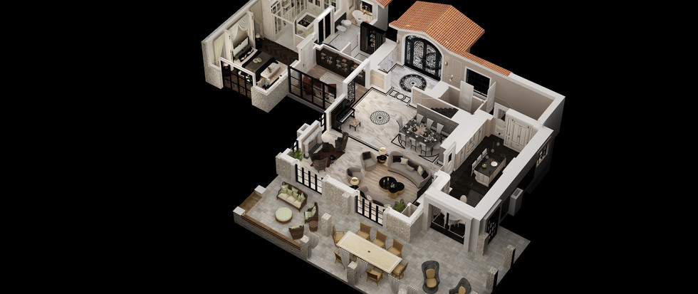 entrance_floor.jpg
