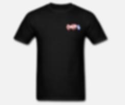 OWFS Pocket Logo T Shirt.png
