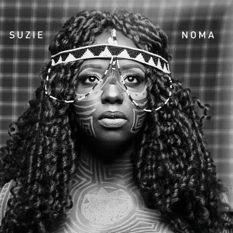 Suzie Noma