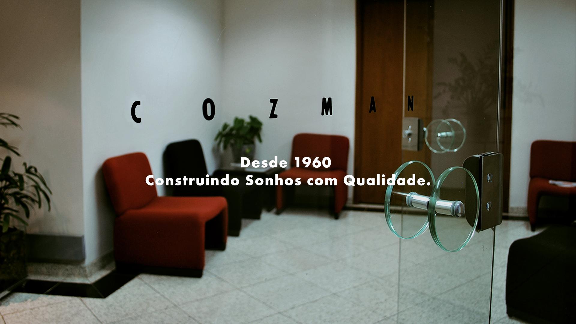 Construtora Cozman