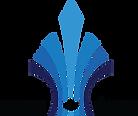 Condomínio Portal das Águas