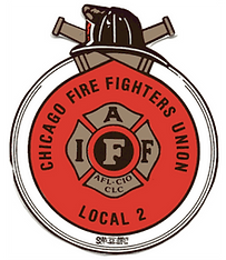 Gold-CCFU-local2-logo.png