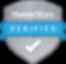 icon-verified-35d404bb8f3991d8b63ea18dcd