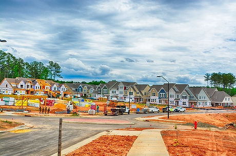 new-construction-subdivision.jpg