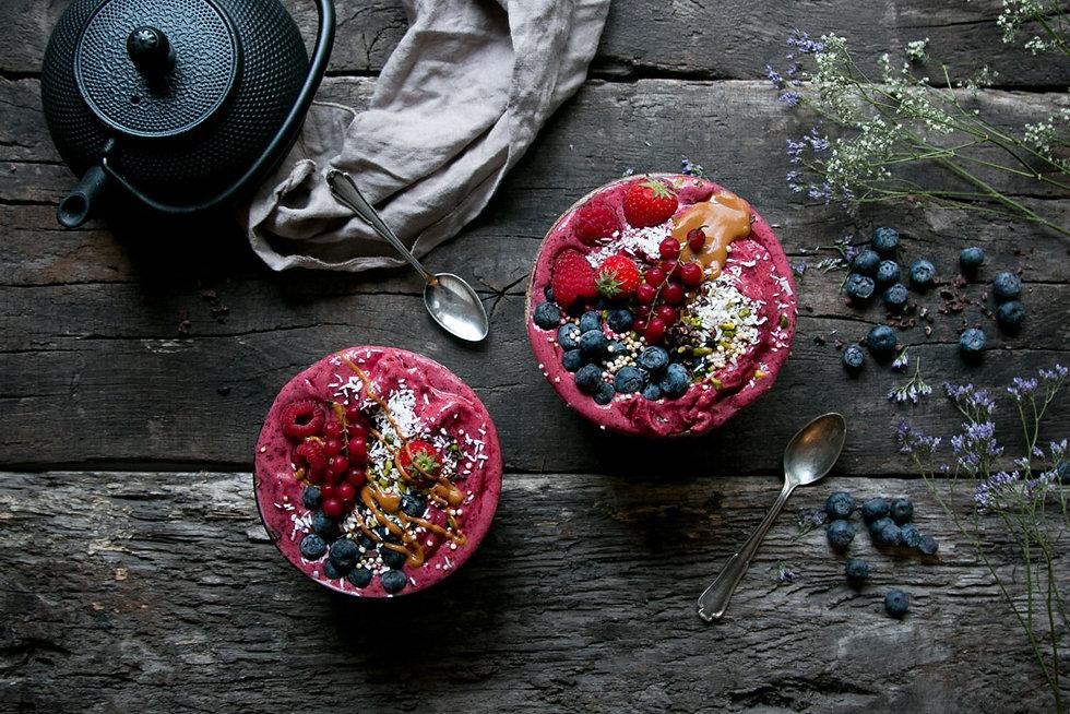 beeren-bowl.jpg