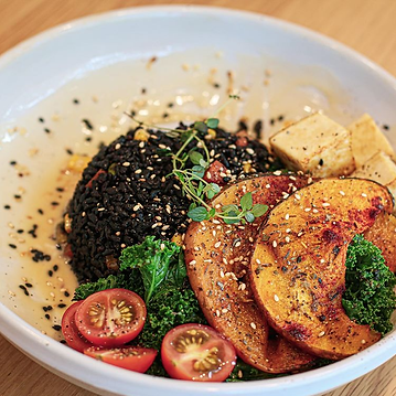 black fried rice.png