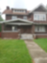 front view 6020 Hohman Ave.jpg