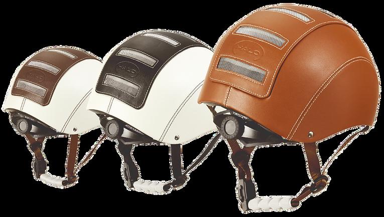 reddot design award HALO helmet