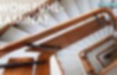 Treppenrenovation, Treppenverkleidung, Treppe belegen, Treppen, Treppe legen, Treppenrenovation Schweiz, Treppenrenovation Uster, Treppenrenovation Zürich, Treppe Holz, Treppe Stein, Treppe Vinyl, Treppe Laminat, Treppe Teppich, Treppe rutschsicher, Parketttreppe, Laminattreppe, Steintreppe, Vinyltreppe, Teppichtreppe, Treppen spezialist