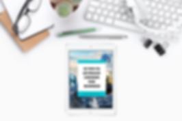 Business_Book_mockup.png