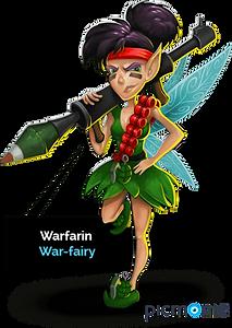 picmonic-warfarin.png