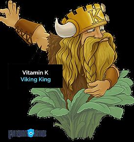 picmonic-vitamink.png