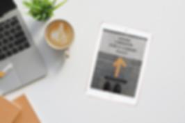 LinkedIn_Career_Mockup.png