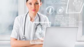 Telemedicine and Nursing