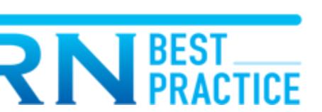 RN Best Practice CEs