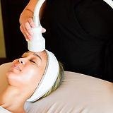 cryotherapy-facial1-560x420.jpg