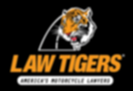 2016-LawTigers-Square.png