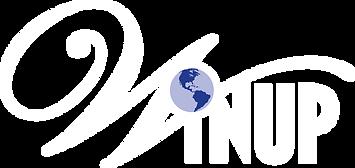 WiNUP_logo_white.png