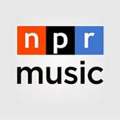 NPR Music, Tiny Desk Concert  - Barbara Rose