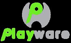 Playware Studios.png