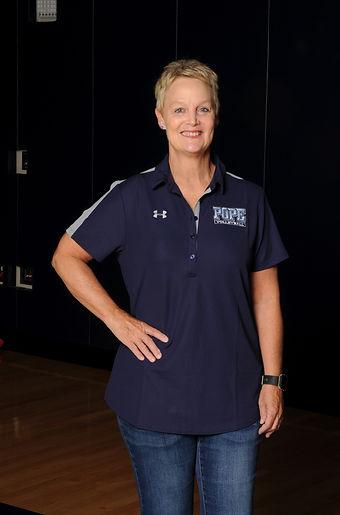 Coach Hudson.JPG