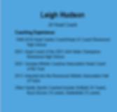 Leigh Bio2.PNG