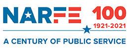 NARFE-Centennial-logo-red-blue-72dpi.jpg
