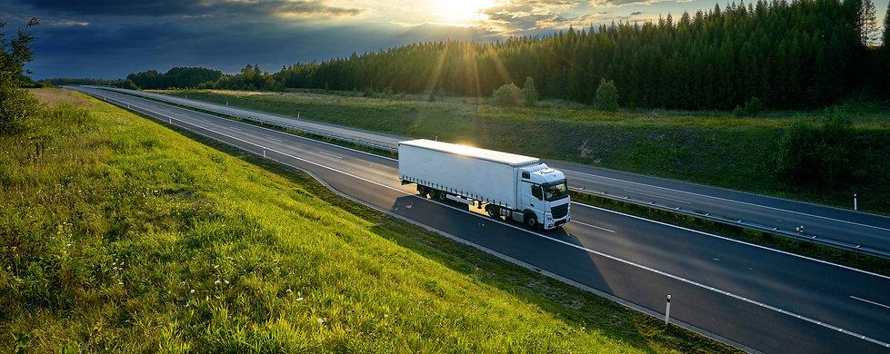 Heavy-Truck-Safety.jpg