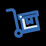 iCumulus_Sales_Growth-01.png