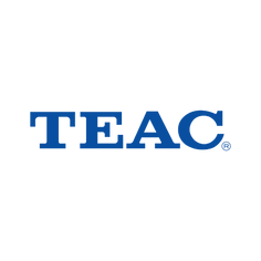 Oversized-freight-TEAC-01.png