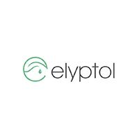 Elyptol-iCumulus.png