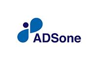 ADSone-iCumulus.png