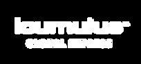 iCumulus Global Express Logo White-01.pn