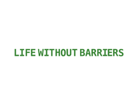Life Without Barriers.png