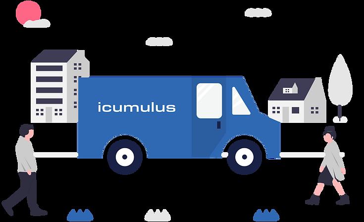 iCumulus Around Town-01-01-01-01-01-01.p
