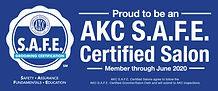 AKCGroomerWebBanner.jpg