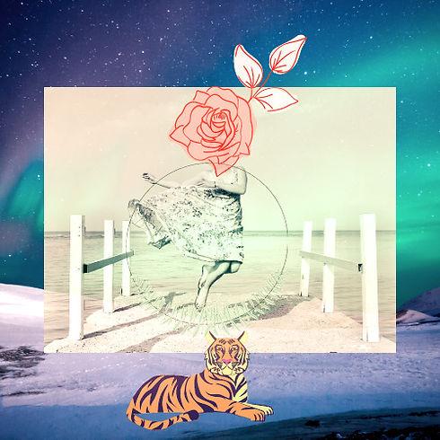 tiger%20dancer_edited.jpg