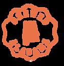 brewed-logo.png