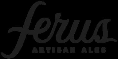 Ferus-logo.png