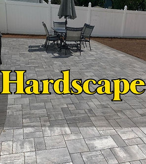 Howard Paving & Excavating New Jersey Residential Commercial Industrial Residential Hardscaping
