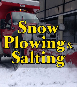 Howard Paving & Excavating New Jersey Residential Commercial Industrial Residential Snow Plowing & Removal Salting