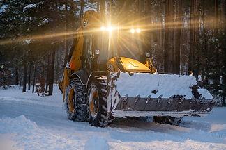 snow-6032905_1280.jpeg